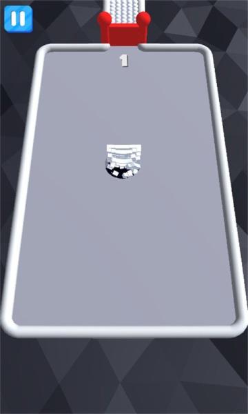 神奇圈圈手机版截图0