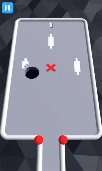 神奇圈圈手机版截图2