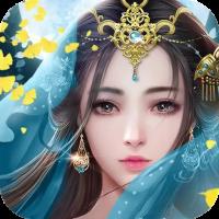 仙魔剑宗凤凰令手游v1.0