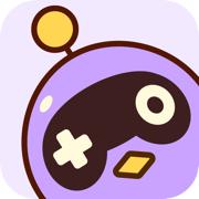 菜机游戏iOS版