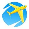 TravelBoast旅行地图苹果版