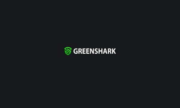 greenshark专业版破解版