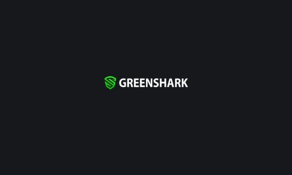 greenshark专业版破解版截图0