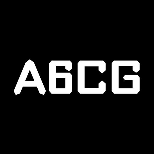 A6CG游戏论坛